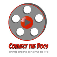 Connect the Docs, bringing online cinema to life