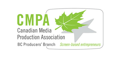 CMPA Canadian Meida Production Association
