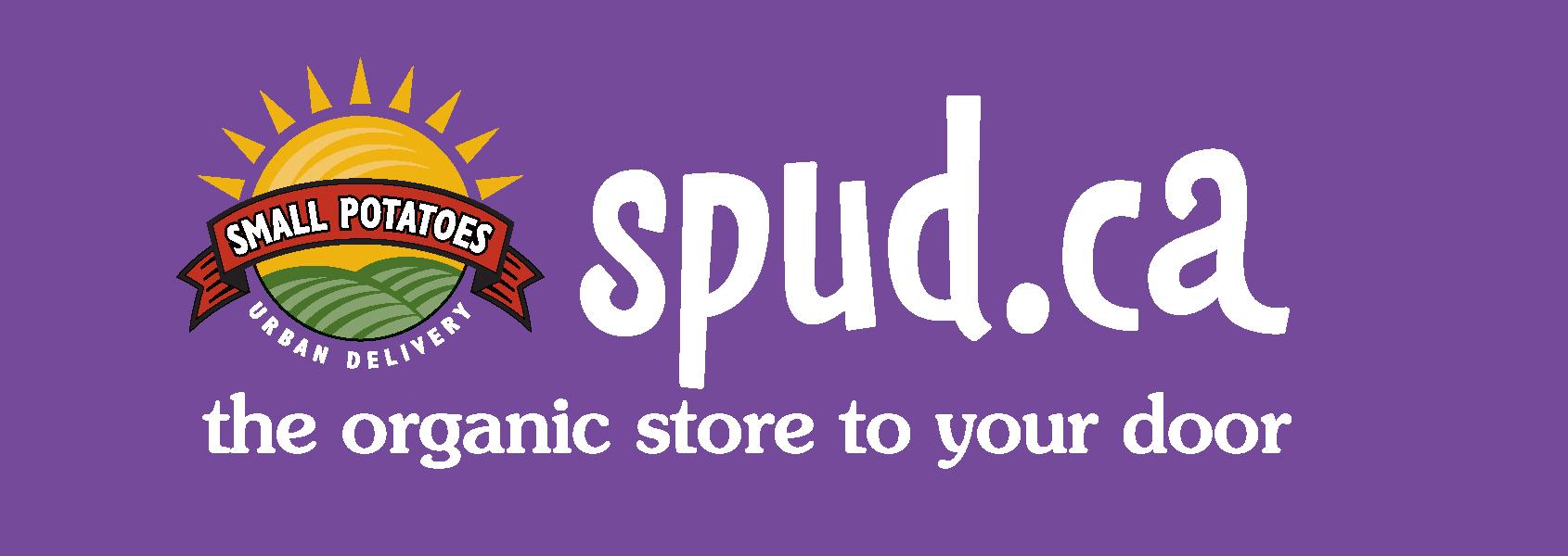 spud_logo2-rgb.jpg