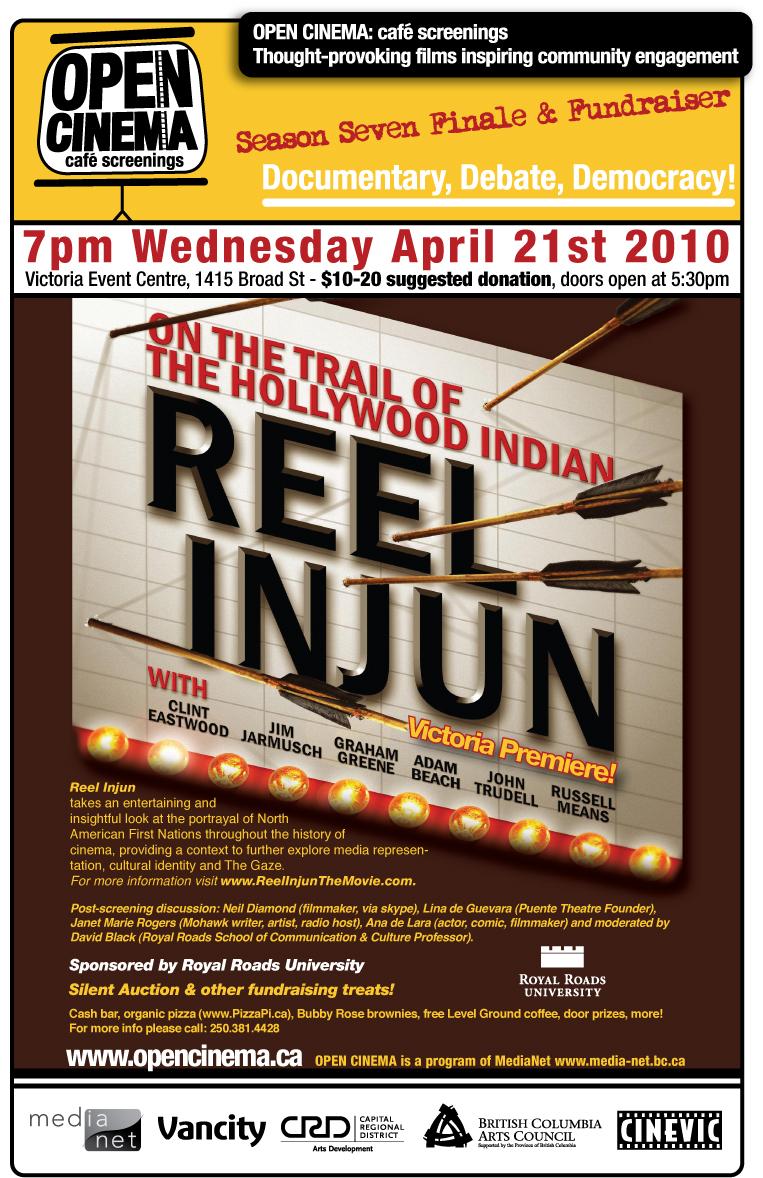 reel-injun-poster.jpg