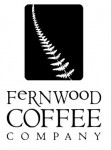 Fernwood Coffee Company