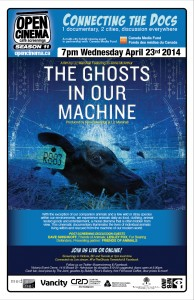 GhostsInOurMachine_POSTER-01