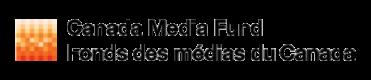 Canada Media Fund Canada Media Fund / Fonds des médias du Canada.