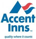 accent_inns17431