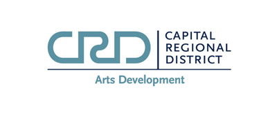 CRD Capital Regional District Arts Development