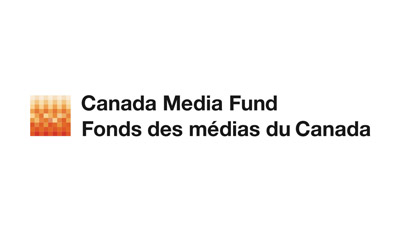 Canada Media Fund, Fonds des medias du Canada