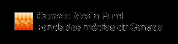 CMF_logo_bil_col cropped